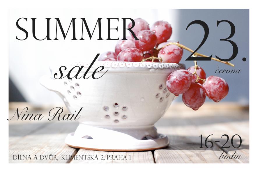 summer sale 2015-1