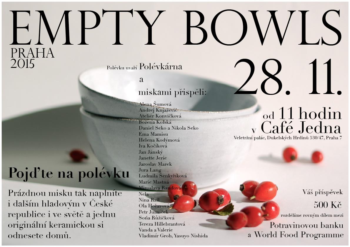 Plakát-1
