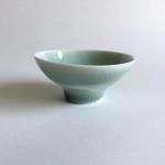 Porcelánová miska 2